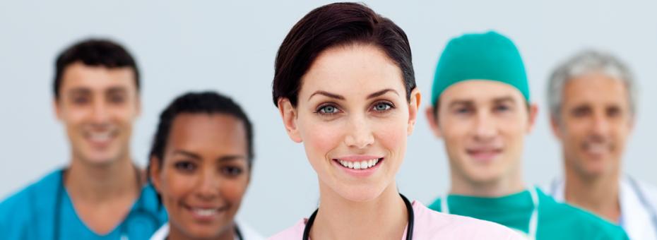 Estudiar enfermeria en costa rica